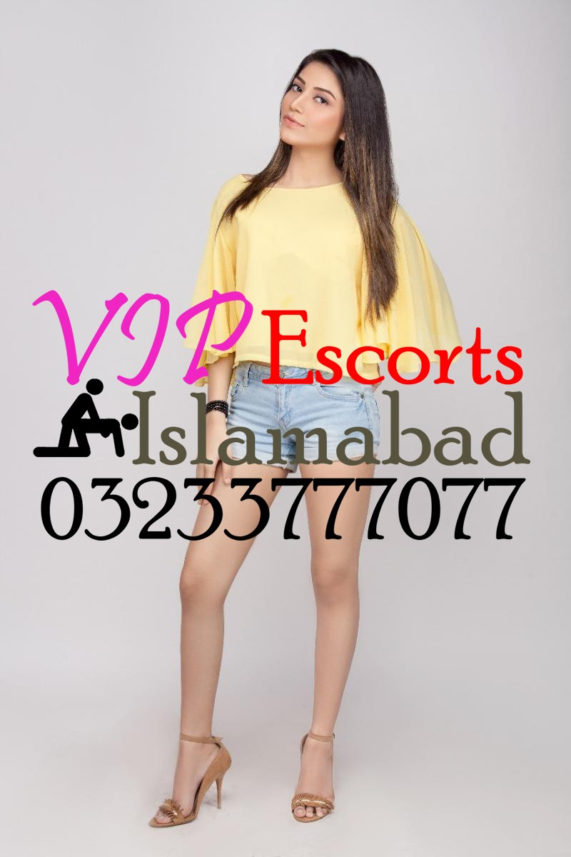 Escorts in Islamabad - Islamabad Call Girls